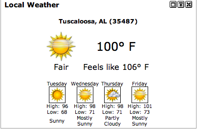 What The Fuck? Ughhhh Alabama Y You Be So Hot?