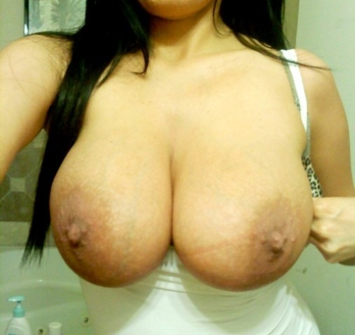 Slim and stacked, self pics of big tits! http://bigtitsnews-topless.com/tagged/slim_and_stackedTittyTuesday http://bigtitsnews-topless.com/tagged/tittytuesday houstonhardhead:  SHIIIIIT
