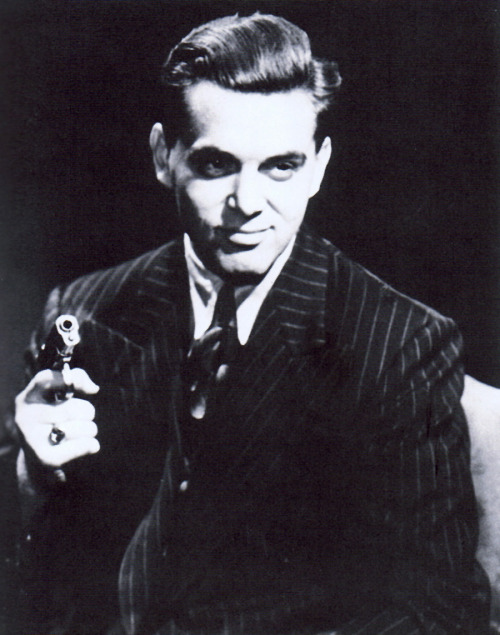 heyoscarwilde:  Jack Kirby would have celebrated his 94th birthday this weekend. photo of Jack circa 1950 scanned from The Art of Jack Kirby :: The Blue Rose Press :: 1992