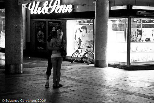 teenage love on Flickr. - stockholm, sweden .facebook .prints .gplus