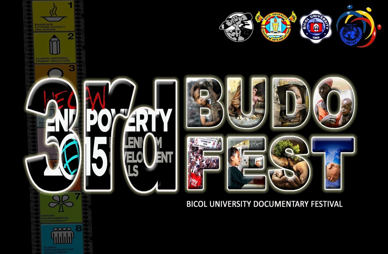 bicoltumblruniversity:  Click here for more details.