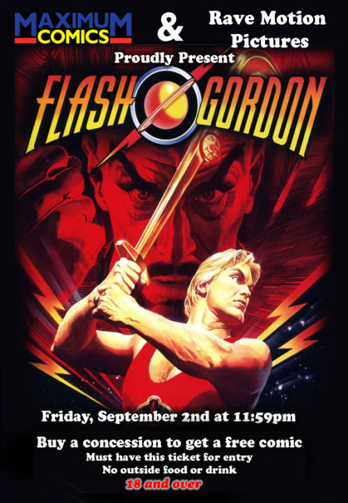 http://www.nerdlocker.com/uncategorized/flash-gordon-b-movie-month