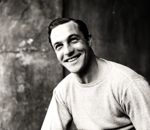 Happy 99th Birthday Gene Kelly!