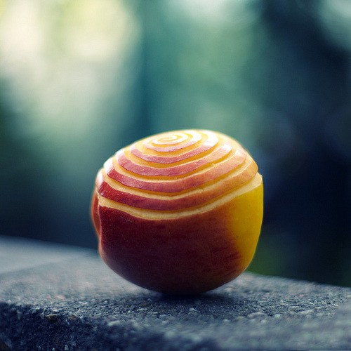 apple (by T|F|F)