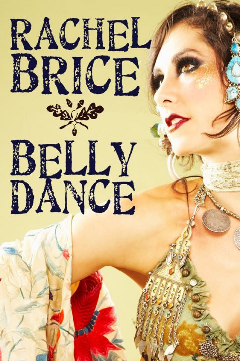 hearthmusic:  Rachel Brice. Amazing tribal bellydance. Nuff said.