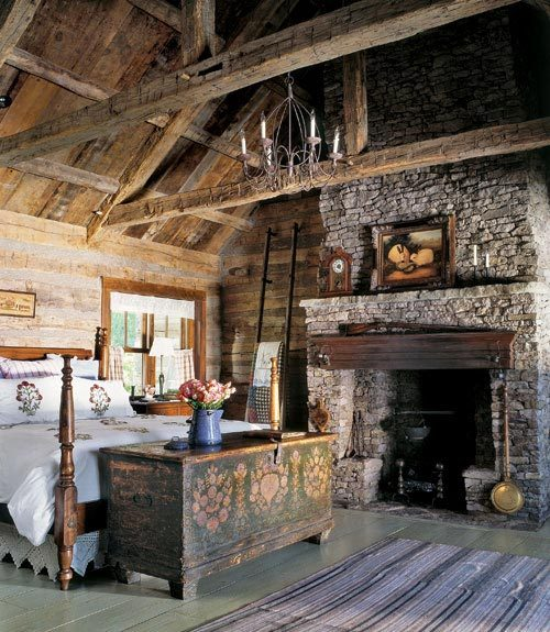 (via Country Living)
