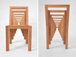 (via Inception Chair by Vivian Chiu)
