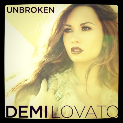 Unbroken 9/20 (Taken with instagram)