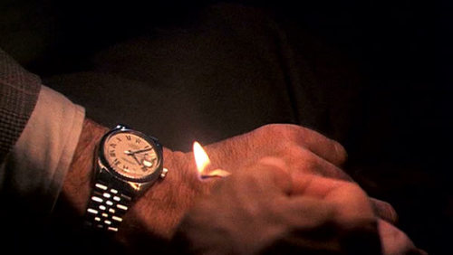 "Now on View at the Israel Museum: Christian Marclay's Masterpiece the Clock - August 23 through October 20 A new exhibition at the Israel Museum will feature Christian Marclay's video work, The Clock (2010) first premiered last year in London and presented in New York, Los Angeles, Venice, and Moscow.  On loan from the artist, this internationally acclaimed masterwork of video art is composed of thousands of film excerpts illuminating the passage of time by means of time-related references, among them images of clocks, watches, or announcements identifying specific times of the day. Marclay extracted each of these moments from its original context to form a 24-hour montage that unfolds according to his reconstruction in real time  .  Twenty-four-hour screenings have attracted long lines and captivated audiences, with many viewers staying to absorb the work for hours at a time. Marclay won the coveted Golden Lion award at the 2011 Venice Biennale, where The Clock was featured in the Biennale's central exhibition. The work will begin its first Israeli screening at the Israel Museum on August 23 and will remain on view through October 20, 2011 .  Synchronized with local time at each exhibition venue, Marclay's The Clock conflates cinematic and actual time, revealing each passing moment as a wellspring of alternately suspenseful, tragic, and romantic narrative possibilities. By referencing actual time specifically, wherever it is on display, The Clock transforms the usual sensation of artificial ""cinematic time"" into the thrilling sensation of real time in the exhibition gallery.  The Israel Museum's presentation of The Clock is curated by Suzanne Landau, Yulla and Jacques Lipchitz Chief Curator of the Fine Arts and Landeau Family Curator of Contemporary Art.  The Israel Museum is the largest cultural institution in the State of Israel and is ranked among the leading art and archaeology museums in the world. Founded in 1965, the Museum houses encyclopedic collections ranging from prehistory through contemporary art and includes the most extensive holdings of Biblical and Holy Land archaeology in the world, among them the Dead Sea Scrolls. In 2010, the Museum completed a comprehensive renewal of its campus including the creation of new galleries, orientation facilities, and public spaces, and the complete reinstallation of its encyclopedic collections.  For more information, visit the museum's website at: http://www.english.imjnet.org.il/htmls/home.aspx"