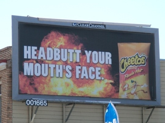 lickypickysticky:  I am confused about that slogan….