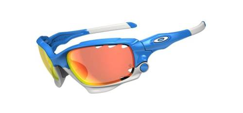Oakley Jawbone Sunglasses Now with Transitions Lenses - Bike Rumor