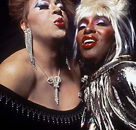 Tonight's Documentary: Paris is Burning (1990)