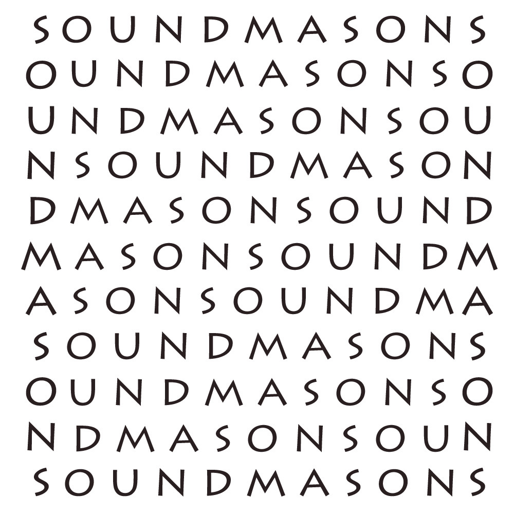 Soundmasons