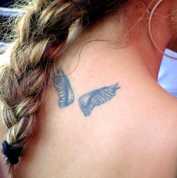 Tattoos Tumblr on Http   Www Greattattoos Net