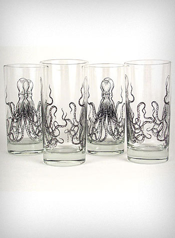 I want these with all of my inky squid filled heart.