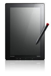 smarterplanet:  Seton Hall To Roll Out Lenovo Android Tablets — Campus Technology This fall Seton Hall University in New Jersey will become the first university to roll out the brand  new Android-based Lenovo ThinkPad Tablet to  faculty and students. The ThinkPad Tablet, which began shipping Monday, is a 10.1-inch  media tablet based on the Android 3.1 mobile operating system. It offers  support for handwriting recognition with the ThinkPad Tablet Pen  (standard on higher-end models, optional on the entry-level model).  Hardware features include: