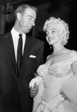 Imágenes - Marilyn Monroe