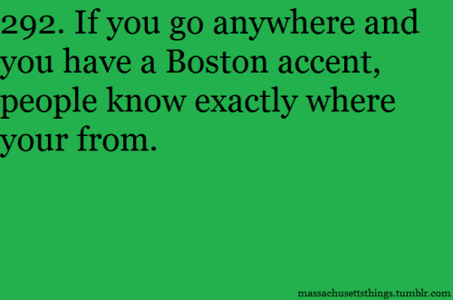 massachusettsthings:  submitted by: http://peacelovendecstacy.tumblr.com/