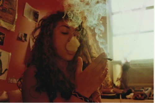 Cloud Magazine Featuring The Ganja Girls From HowToGrowBud.com Is Now Available on iPad, Android, Mac & PC (More issues to come) Latest Issue - Back issues  ————————————————————————————————-  Submit Your Ganja Girl Photos Or Reblog So Others Can See and Submit :) Top 10 Girls Will Be Posted On The Ganja Girls Official Website HowToGrowBud.com and Maybe Even Printed In The Next Issue Of Cloud Magazine  Beautiful Girls Smoking Marijuana With Beautiful Bongs