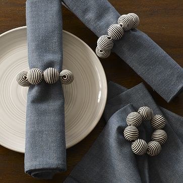 Up to 70% off at West Elm's summer clearance event. As they make room for the fall and holiday merchandise, shoppers can save big and beautify their homes at the same time.