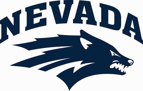 Nevada Wolf Pack College Football Betting Preview