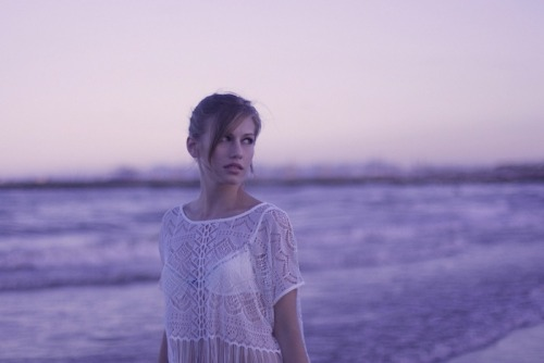 (via Laura Leal | PHOTODONUTS PHOTOGRAPHY INSPIRATION)