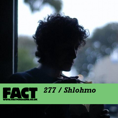 D/L at Factmag Shlohmo's FACT mix is, frankly, sublime. In terms of genre, it's all over the shop – from slowed-down edits of Tears for Fears, Clipse and Monica to Tom Waits and Charles Manson – but like Bad Vibes, it flows miraculously well, and feels cohesive in the face of diversity. We really can't recommend it highly enough. Tracklist: Tears for Fears – Head Over Heels (slowed and blowed mix)Groundislava – Final ImpasseCharles Manson – Invisible TearsAllure ft. Nas – Head Over Heels (slow) – cassingleThree 6 Mafia – Stash Pot – Smoked Out, Loced OutAsura – The Killing Moon (Echo and the Bunnymen cover) – shlohmo weirdo re-editClipse ft. Bilal – Nightmares (slow) – Hell Hath No FurySalem – Release Da Boar – King NightMonica – Sideline Ho (Chopped and Screwed)Dawn Golden and Rosy Cross – White Sun – Blow EPExcerpt from a dub cassette i found in a shoebox with my friend on mission st. san francisco.Broken Sinead O'Connor cassette.Big Mike – World of Mine (slow) – cassingleThe Weeknd – What You Need – House of BalloonsKaren O – Hello Tomorrow (slow) – audio rip from that adidas commercial from like 7 years ago or somethingTom Waits – Dirt in the Ground – Bone MachineShlohmo – Just Us – Bad Vibes