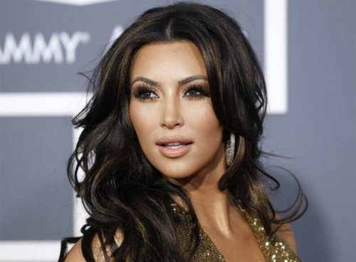 Six Songs That Should Have Been Played at the Kardashian Reception Kim Kardashian's wedding has come and gone, but before the post-nuptial chatter dies down here are six songs that absolutely should have been played.