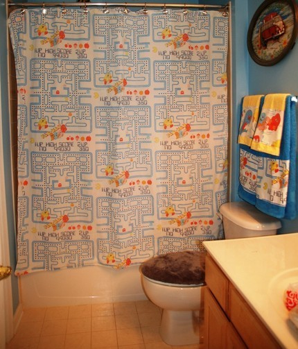 My shower/masturbating room needs this!! Sold by: Greatful Thread ETSY