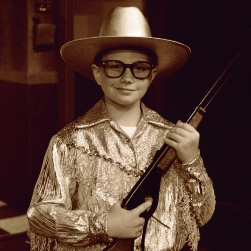 "chriscolfernews:  pochimicky:  Chris Colfer in ""A Christmas Story""  !!!!!!!!!!!!!!!!"