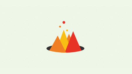"Open Job: Firespotter Labs / UI+UXDesigner  ""We are growing fast and one visually-minded pixel crusher is no longer enough. We are looking for another full-time interface designer. Our first app launched one month ago, but we have a couple other products in development that will need a lot of love.""  Apply: jobs@firespotter.com  Additional Info: blog.iso50.com Location: San Francisco"