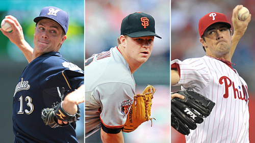 Top MLB Pitchers on The Market What big names are on the market? What is the impact of Jered Weaver's $85M contract? For full information click the link below: http://espn.go.com/mlb/story/_/id/6897926/impact-jered-weaver-85m-contract