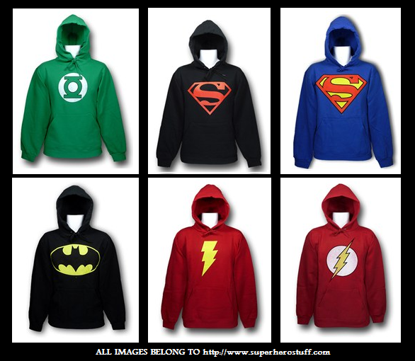 dccomicconfessions:  !!DC COMIC SUPERHERO SWEATSHIRT GIVE AWAY!! Rules:  -You have to reblog this post in order to enter the giveaway. Likes will not count.  -You may only reblog this post ONCE a day.  -You DO NOT need to be following me, but feel free to if you want to. -This is a DC Comic Confession Blog, therefore, the sweater you choose MUST BE DC. -Sweater you select MUST BE UNDER 50 DOLLARS. Information: -Only one winner will be selected. This is to be chosen by a random number generator to offer a fair chance for everyone.   -I will be shipping anywhere. No location will be too far.  -The winner will be sent a private ask when they are selected. However, it will be posted when the contest is over. -You DO NOT need to select one from the sample picture. The site has several you can choose from. -For more sweater options, go to: http://www.superherostuff.com/characters/Superman/superhero_hoodies_batman_superman.html CONTEST WILL END THE 25TH OF SEPTEMBER. ONCE AGAIN, INTERNATIONAL IS ACCEPTED.  GOOD LUCK EVERYONE