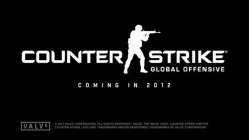 As nostalgic as Counter Strike: Global Offensive looks, it appears to be horrendously out-dated. Sure, this game will sell thousands of copies because of the words 'Counter' and 'Strike', but I predict that it just wont be able to keep up with the likes of Modern Warfare 3 and Battlefield 3 in the long run. Counter Strike was once the greatest online first-person shooter, but it might be time to resign and go out gracefully instead of trying to recreate the success of the past.