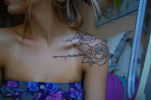 pa-pillon:  my future tattoo :D