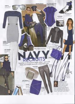 Love the Liz Flat Sandal as featured in Famous Magazine? Purchase it today at Eliza Baker on High Street, Prahran.