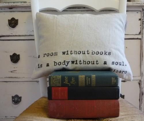 bookmania:  (by shannspishak)   True. So, read.