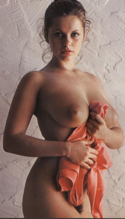Joanne Latham