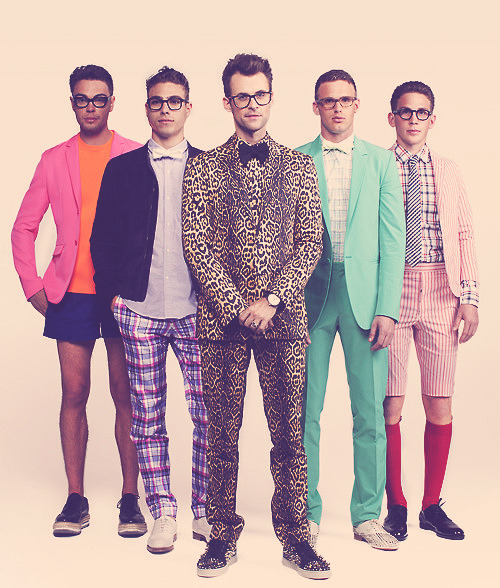 MORE @mrbradgoreski awesomeness!