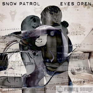 Snow Patrol - You Could Be Happy