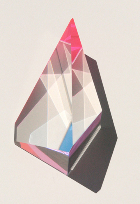 visualgraphic:  Gem