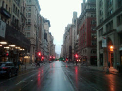5th ave (via http://yfrog.com/mgn9mzuj)