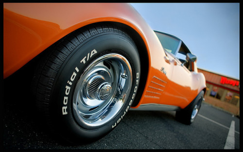 rahsaan:  Orange Crush by Jeff_B. on Flickr.