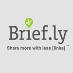 Brief.ly