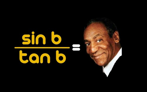 Math Jokes! Lolz!
