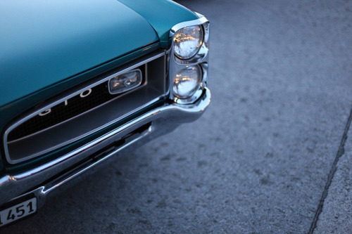 (via little gto | Flickr - Photo Sharing!)