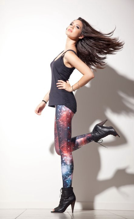 www.blackmilkclothing.com