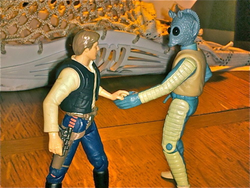 retrostarwars:  LET'S WORK OUT OUR DIFFERENCES LIKE REASONABLE ADULTS