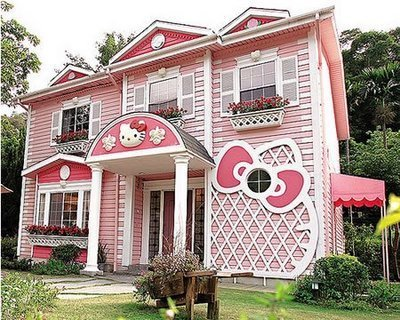 i wanna house like this :o  My type of houseeeeeeeeeeeeeeeeee