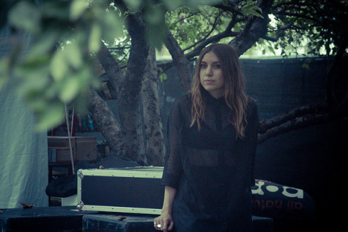 littlebitoflykkeli:  lykkeli_1 by ahorsewithnoname on Flickr.